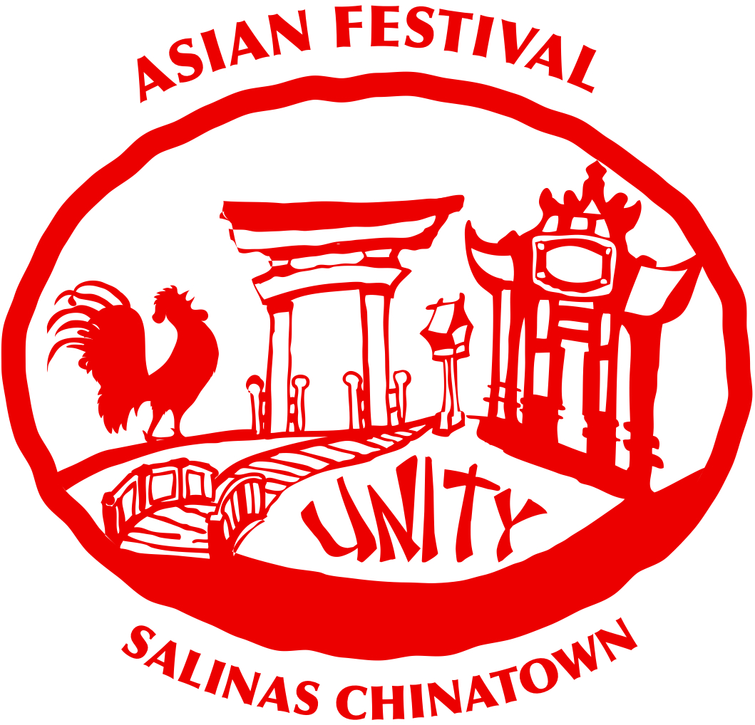 11th Annual Asian Festival